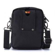 Men's Messenger Bag Waterproof excellent quality